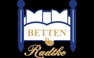 Betten Radtke