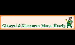 Bild zu Herzig Glaserei & Glaswaren in Dresden