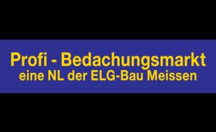 Logo von Profi-Bedachungsmarkt Großenhain