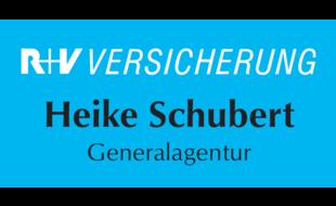 Logo von Schubert Heike