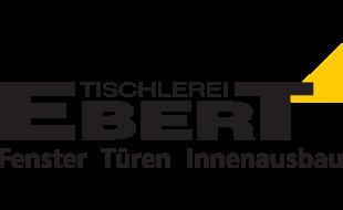 Tischlerei Ebert