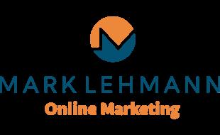 Logo von Mark Lehmann - Online Marketing Manager
