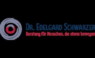 Psychologische Beratung Dr. Edelgard Schwarzer