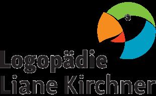 Kirchner Liane Logopädie
