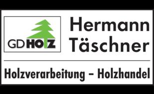 Bild zu Holzhandel- & Verarbeitung Hermann Täschner in Oberfrohna Stadt Limbach Oberfrohna