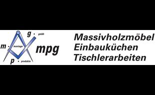 mpg gmbh - Tischlerei Glinka
