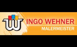 Wehner, Ingo Malermeister