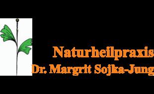 Dr. Margrit Sojka-Jung Naturheilpraxis