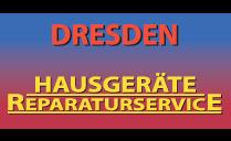 Haushaltsgerate Dresden Gute Bewertung Jetzt Lesen