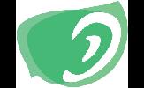 Logo von Psychologische und Systemische Beratung und Therapie Fabry