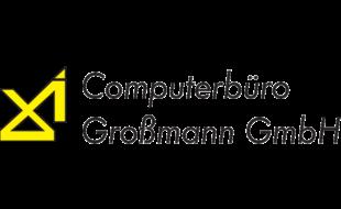 Xi-Computerbüro Großmann GmbH