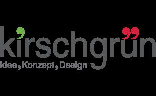 Logo von Agentur Kirschgrün