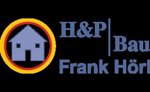 Bauunternehmen H & P