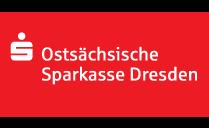 Logo von Ostsächsische Sparkasse Dresden