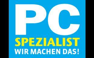 Bild zu Computer Shop TG Intercom in Zwönitz