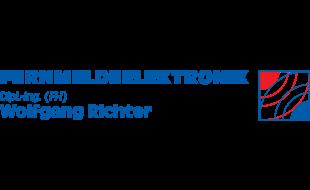Richter Wolfgang Fernmeldeelektronik