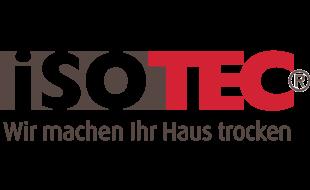 ANDRAS MEYER ISOTEC-Fachbetrieb für Bauwerkstrockenlegung