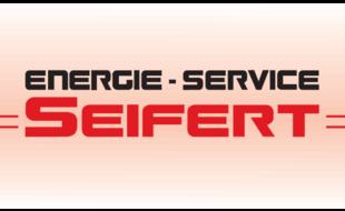 Energie-Service Seifert