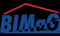 Logo von BIMa.G GmbH