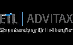 ADVITAX Steuerberatungsgesellschaft mbH