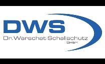 Logo von Dr. Warschat Schallschutz GmbH