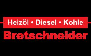 Mineralöl Bretschneider