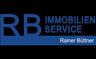 RB-Immobilien-Service - ivd -