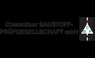 Bild zu Chemnitzer Baustoffprüf GmbH in Chemnitz