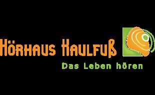 Bild zu Hörhaus Kaulfuß in Freiberg in Sachsen