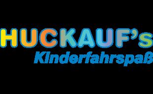 Huckaufs Kinderfahrspaß