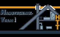 Haustechnik - Team GmbH
