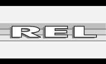 Logo von REL- GROßHANDEL für  Arbeitsschutz ...