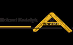 Bild zu Zimmerei Helmut Rudolph in Schönnewitz Gemeinde Liebschützberg
