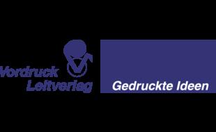 Vordruck Leitverlag GmbH Berlin