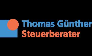 Steuerberater Thomas Günther