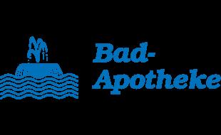 Bild zu Bad-Apotheke Dr. Eugene van Eekelen in Bad Schlema