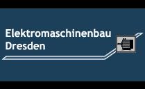 Elektromaschinenbau Dresden GmbH