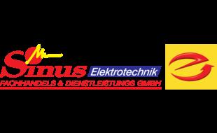 Sinus Elektrotechnik GmbH