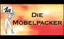 Bild zu Die Möbelpacker Umzüge & Transporte Ralf Hoffmann in Schedewitz Geinitzsiedlung Stadt Zwickau