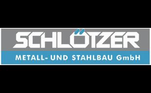 Schlötzer Metall- und Stahlbau GmbH