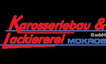 Karosseriebau & Lackiererei MOKROS GmbH