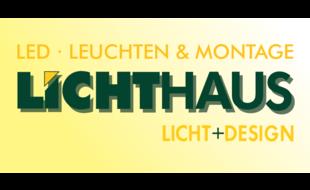 LICHTHAUS LICHT+ DESIGN Inh. Jörg Schneller