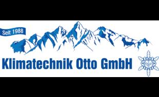 Klimatechnik Otto GmbH