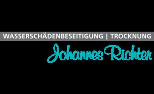 Richter Johannes