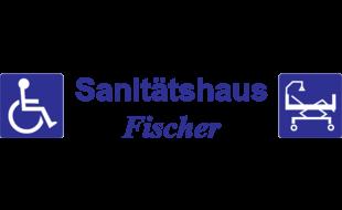 Fischer Thomas Sanitätshaus