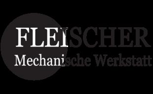 Logo von Mechanische Werkstatt Fleischer, Inh. Dirk Fleischer