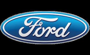 Bild zu Ford Autohaus WERTEC GmbH in Chemnitz