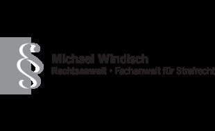 Rechtsanwalt Windisch Michael
