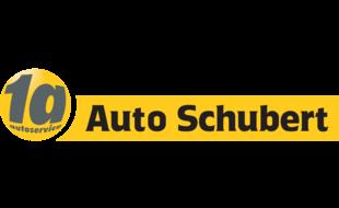 1a Auto Schubert