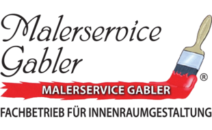Bild zu Malerservice Gabler - Fachbetrieb für Innenraumgestaltung in Dresden